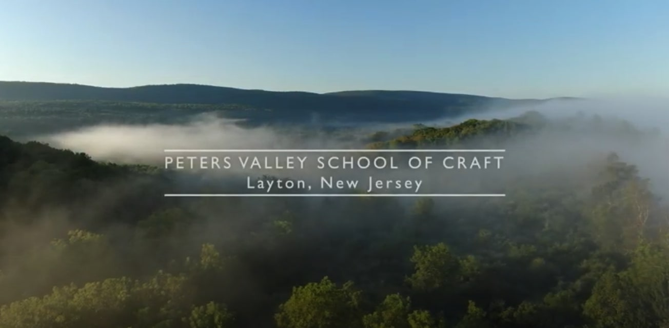 peters-valley-video-thumb