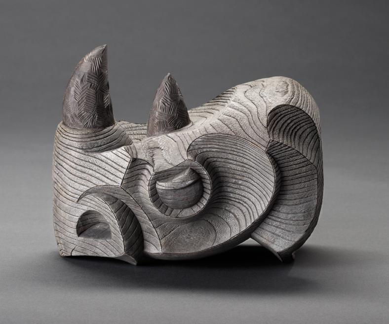 Derek Weidman - Rhino1