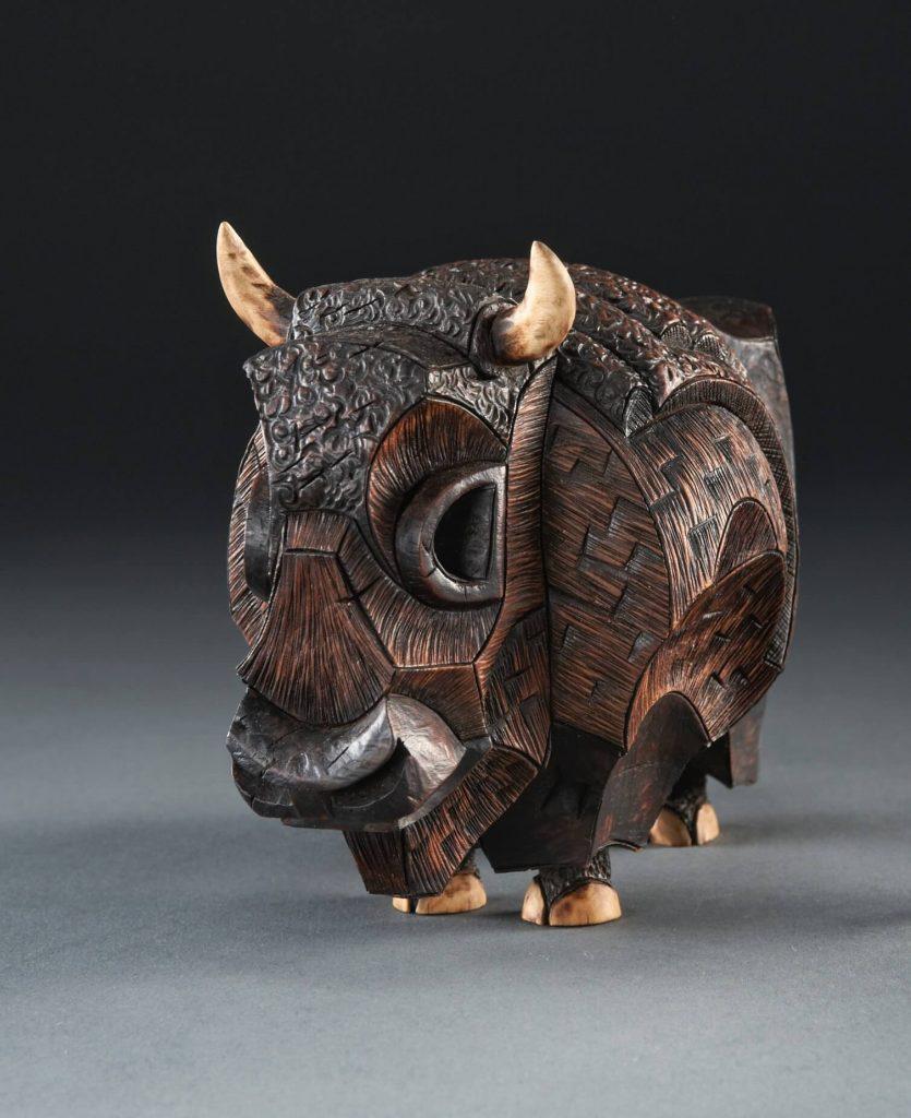 Derek Weidman - bison5~2