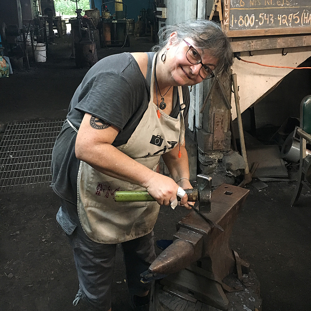 Peters Valley beginning-blacksmithing-c1