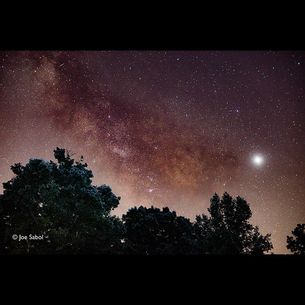 Peters_Valley_Photography_Rick-Wright---Joe-Sabol-1