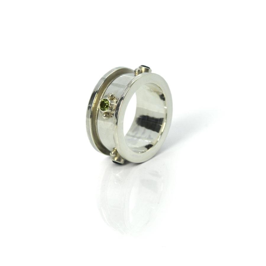 tokoly rings b