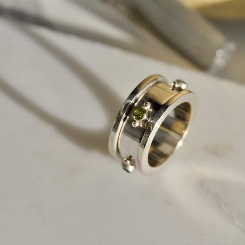 tokoly rings c