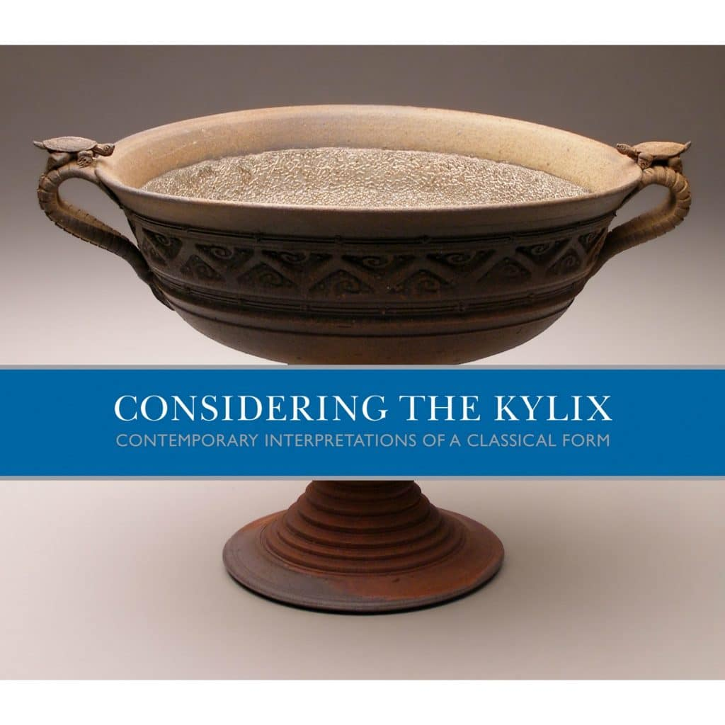 Square 2014 Considering the Kylix