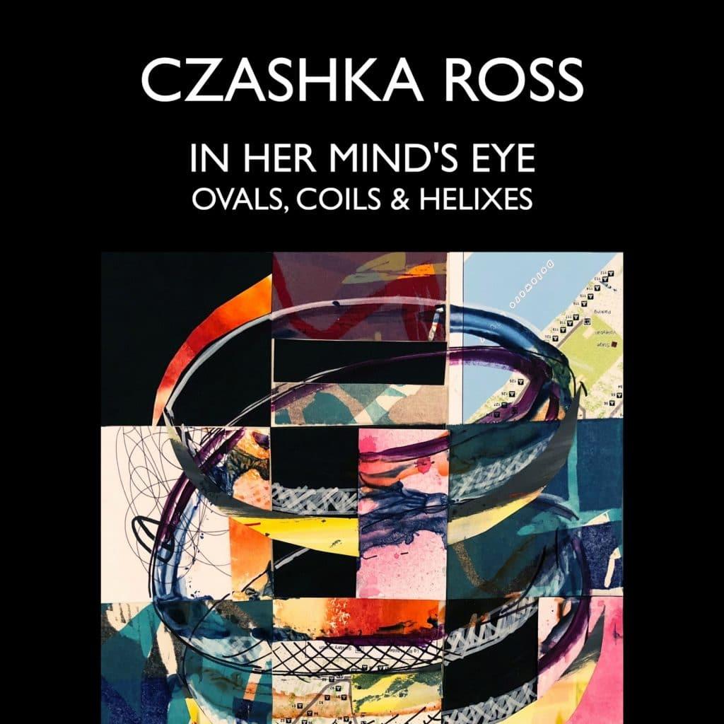 Square 2018 Czashka Ross