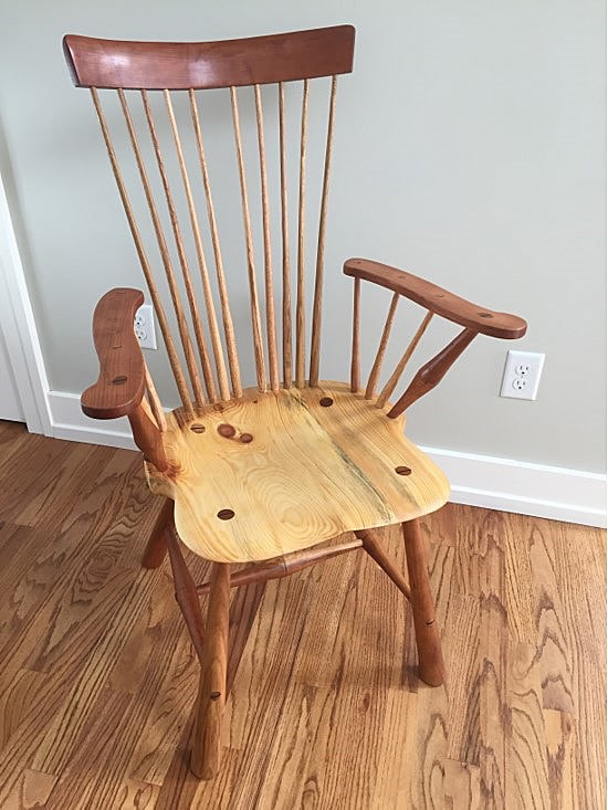 abeel-chair