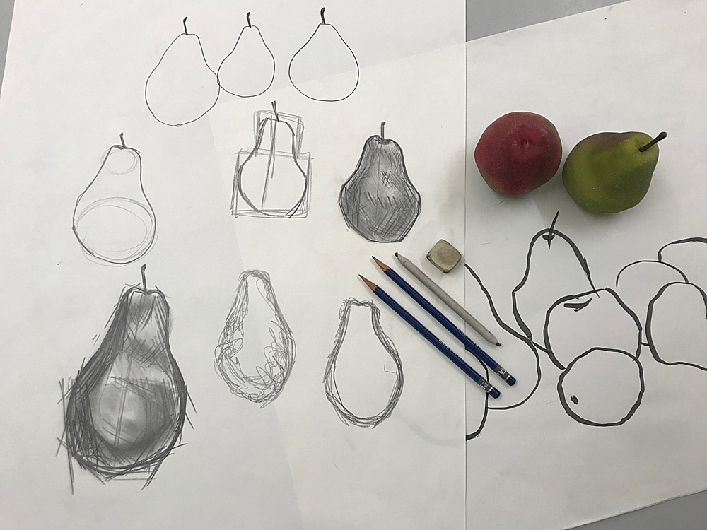 drawing-and-painting-4