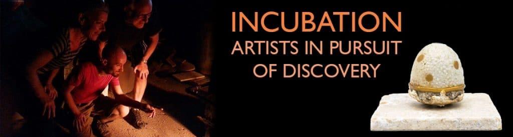 incubation-banner