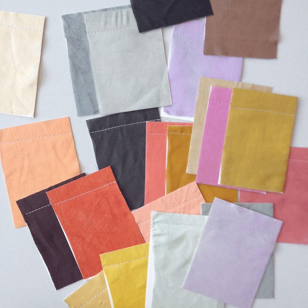 natural-dye-101-3