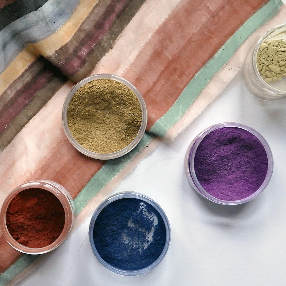 natural-pigments-2