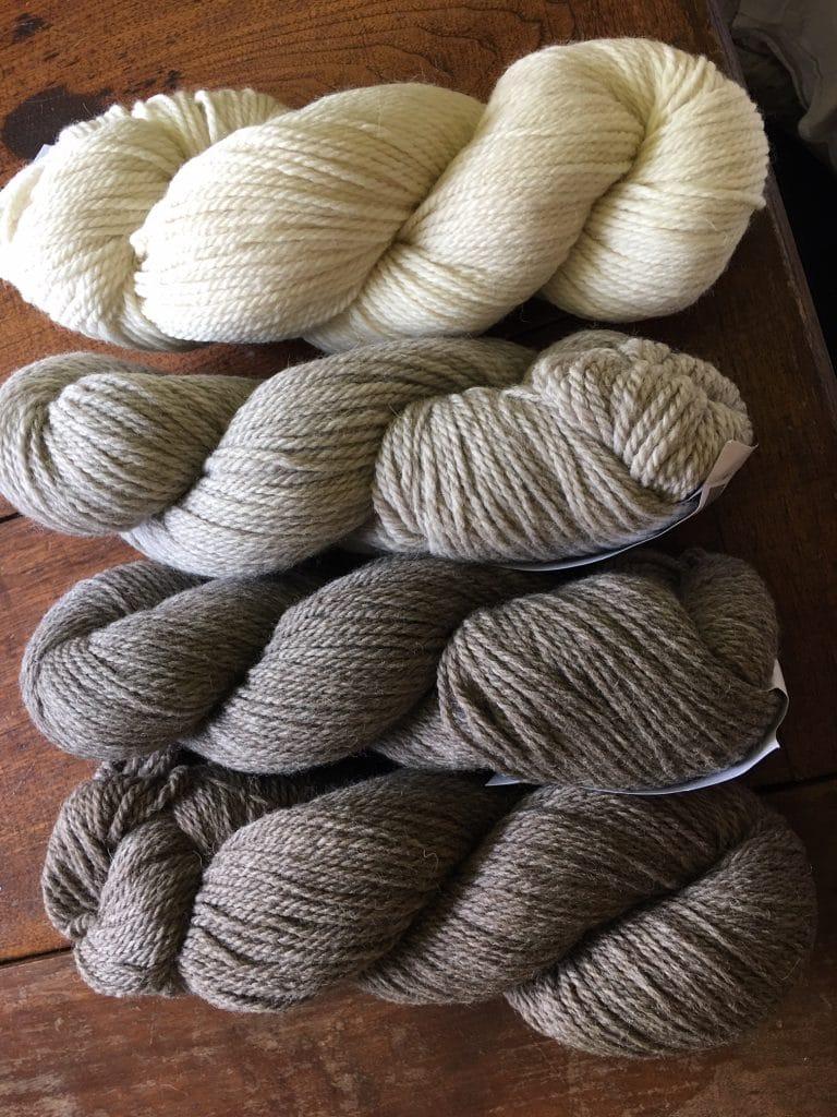 wendy weiss wool