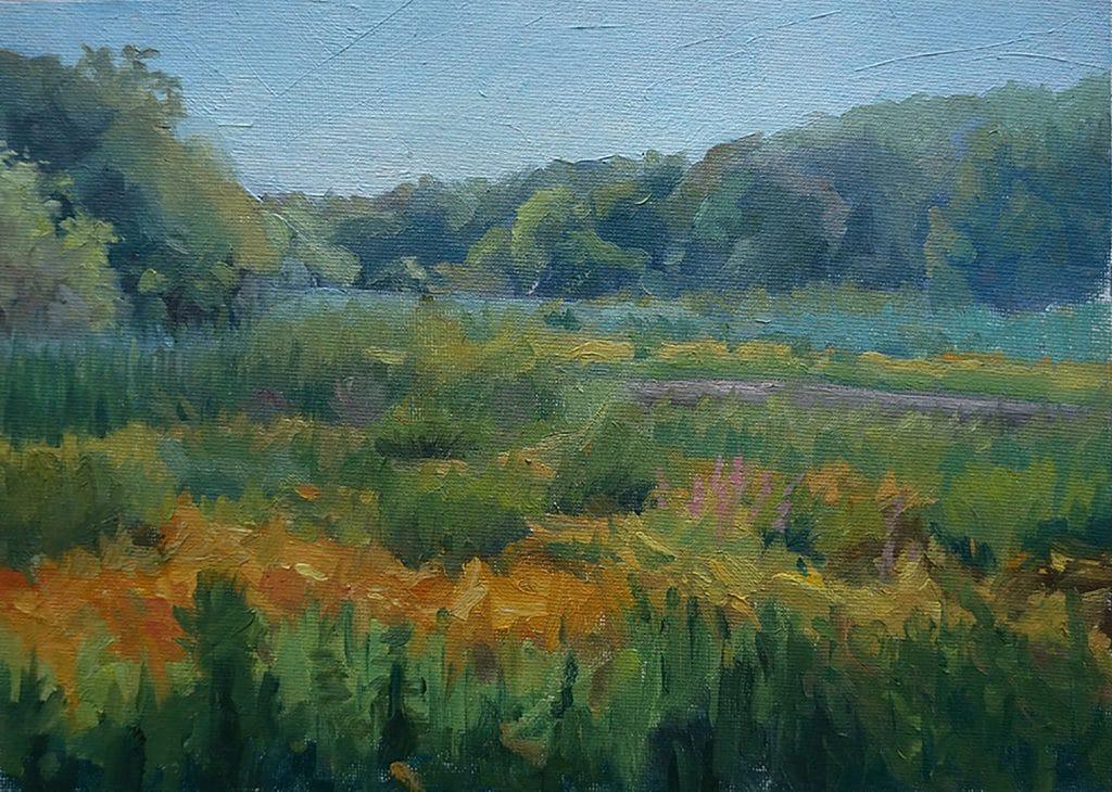 Shawn Vales - Waterloo Wetlands_PV