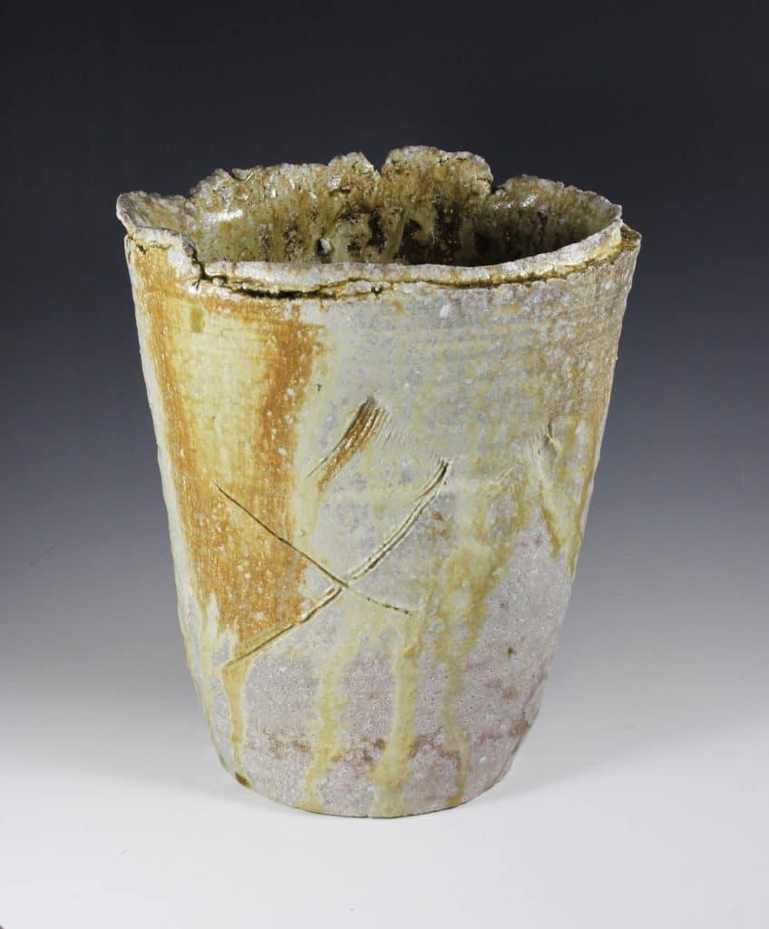 Shiro Otani, Vase 2016 credit Brienne Rosner (1)
