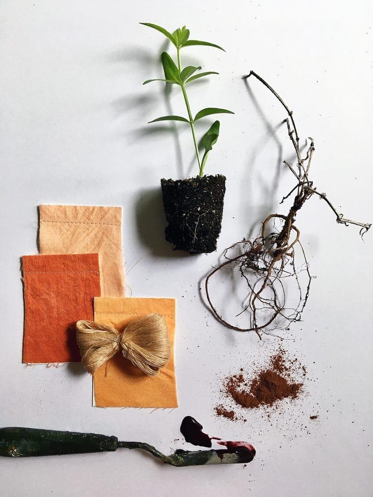 natalie stopka - dye ink pigment 4