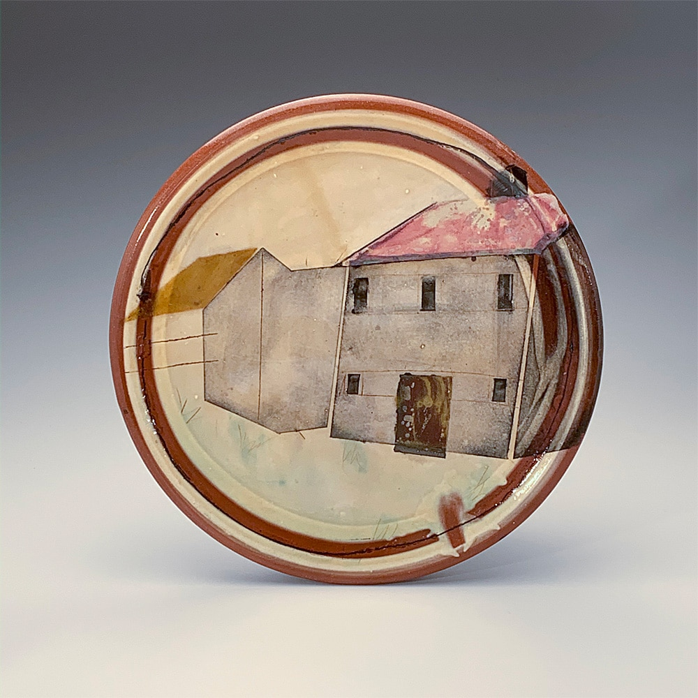 Peters_Valley_Ceramics_michael-connelly-3