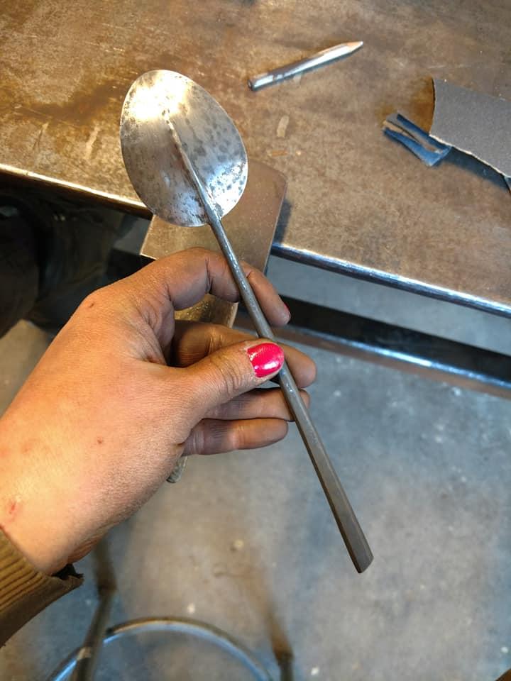 anna koplik spoon 2