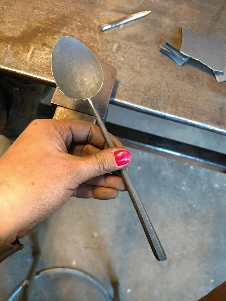 anna koplik spoon 3