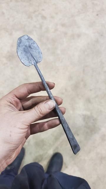 anna spoon 1