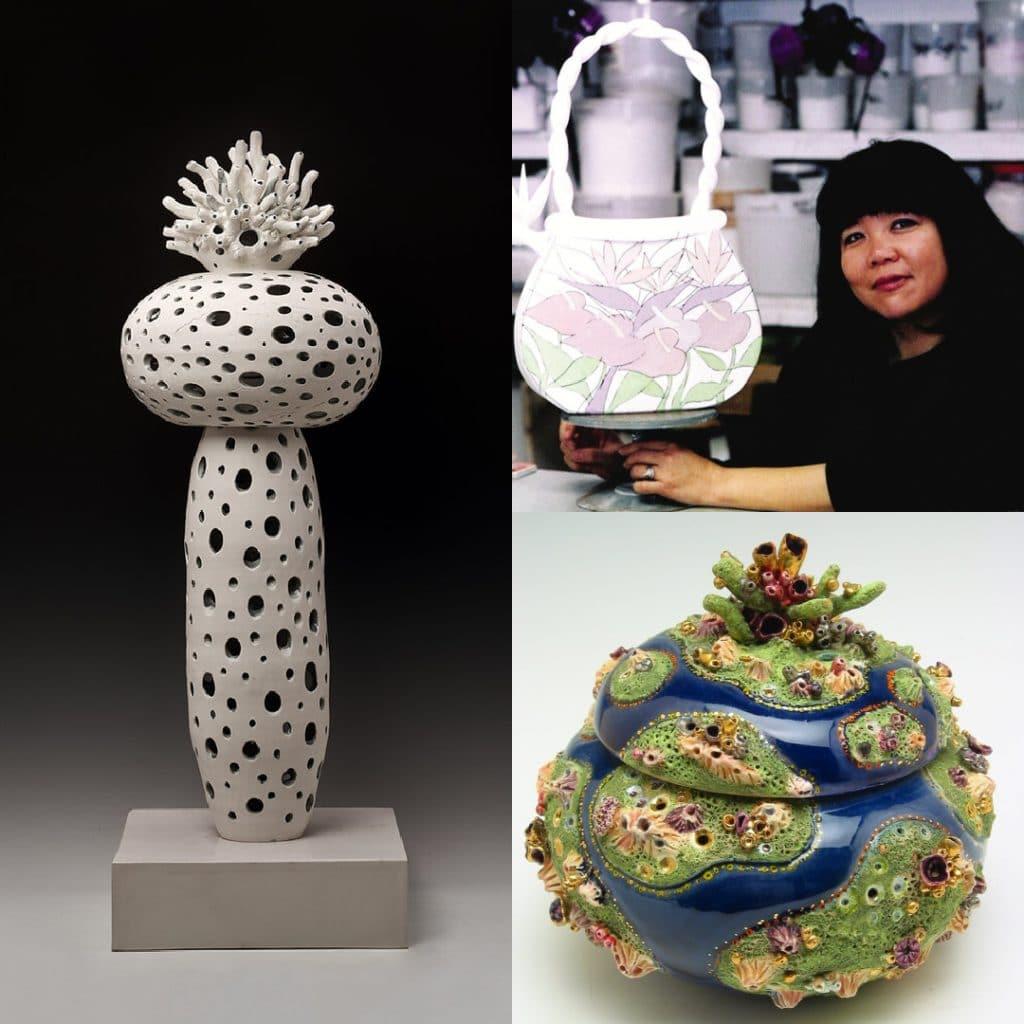 Joan TakayamaOgawa for website