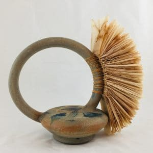 handmade rolodex