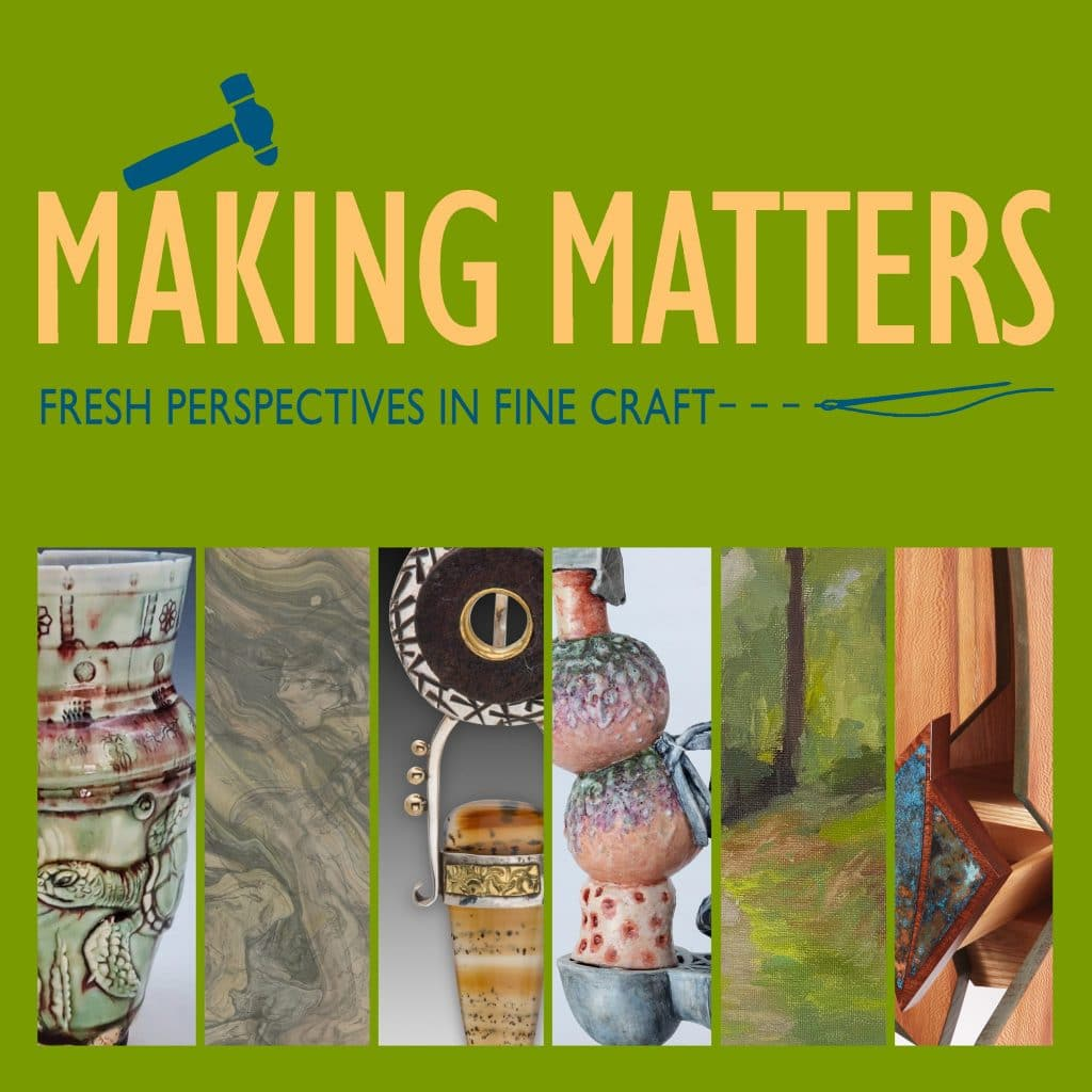 Making_Matters_IG-scaled-e1622208682731